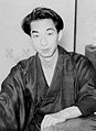 Shigeru Tonomura 1935 cropped.jpg