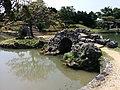 Shikina Garden (17175133678).jpg