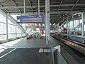 Shin-Yatsushiro-Station platform 12 20110914.jpg