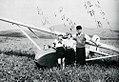 Shindo Zempen Akemi no maki (1936).jpg