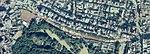 Shinjuku Gyoen Tunnel Construction GSI CKT893-C5-26 19891020.jpg