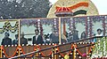 Shinzo Abe in 65th Republic day of India (2014).jpg