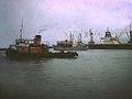 Ships-SingaporeHarbour-1965.jpg