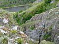 Shirinskiy r-n, Khakasiya Republits, Russia - panoramio (19).jpg