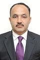 Shirzad Abdullayev.jpg