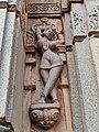 Shiva temple, Narayanapur, Bidar 294.jpg