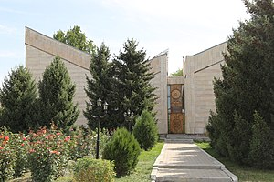 shokan ualikhanov Akokshetau state university named after ualikhanov s, kazakhstan  ljasat  s baimanova is phd, head of foreign languages department, shokan.