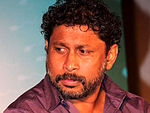 Shoojit Sircar - Director of Best Popular Film Providing Wholesome Entertainment - Vicky Donor