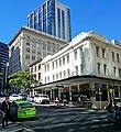 Shortland Street Auckland.jpg