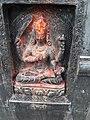Shree Santaneshwor Mahadev Temple 20180828 153633.jpg