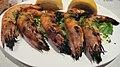 Shrimps (2538664793).jpg