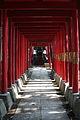 Shrine, Shinjuku, Tokyo (2561255749).jpg