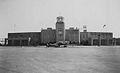 Shushan Airport 1940 WPA.jpg