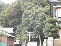 Shushoji Torii.jpg