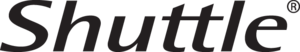 Shuttle Inc. - Image: Shuttle Logo