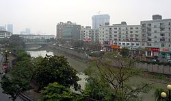 Shuyang City View 01.JPG