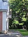 Siary zespół pałacowo-parkowy pałac Długoszów nr A-201 (31).JPG