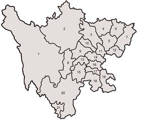 SichuanMap.png