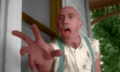 Sid Haig in Spider Baby - colorized.png