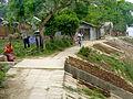 Siedlung in Mymensingh.jpg