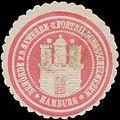 Siegelmarke Behörde für das Gewerbe- und Fortbildungswesen W0393091.jpg