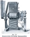 Siemens Hefner-Alteneck Dynamomaschine.png