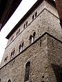 Siena, Palazzo Tolomei..jpg