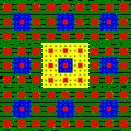 Sierpinsky carpet modular arithmetics.png