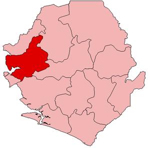 Sierra Leone PortLoko.png