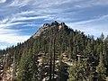 Sierra National Forest, Oakhurst, United States Nov 25, 2017 093436 AM.jpeg