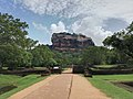Sigiriya - wonder of Sri Lanka.jpg
