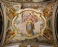 Sigismondo coccapani, l'immacolata e l'eterno tra angeli.jpg