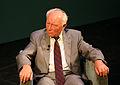 Sigmund Jähn 2012 DT1.jpg