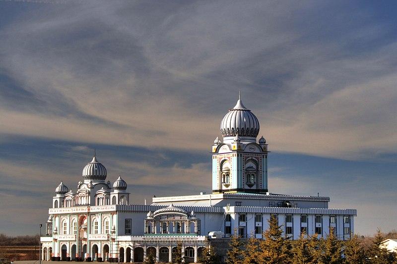 Sikh Temple Manning Drive Edmonton Alberta Canada 01A.jpg