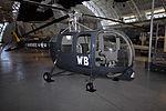 Sikorsky S-52 (HO5S-1).jpg