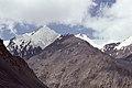 Silk Road (4366864555).jpg