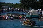 Silly Boat Regatta (4807579111).jpg