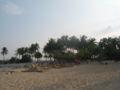 Siloso Beach 8.JPG