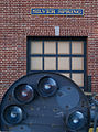 Silver Spring Baltimore and Ohio Railroad Station.jpg