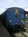 Simhapuri Express Rear View at Secunderabad.jpg