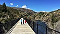 Similkameen River & Pacific Northwest Trail (28255976021).jpg