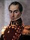 Simon Bolivar 1.jpg