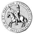 Simon I, Duke of Lorraine.png