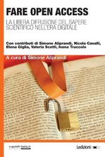Simone Aliprandi, Fare Open Access.pdf