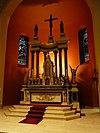 simpelveld-kerk-altaar