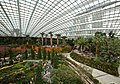 Singapore, Gardens by the bay - panoramio (10).jpg