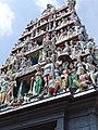Singapore Sri Mariamman temple.jpg
