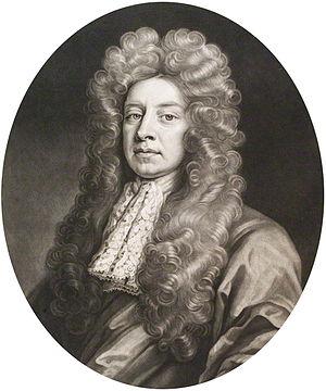 Sir Robert Southwell (diplomat) - Robert Southwell.