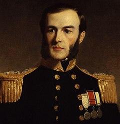 Sir Edward Inglefield.jpg