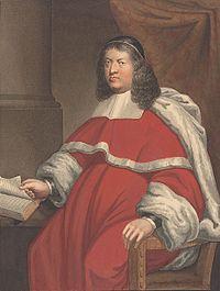 Sir Francis Pemberton(1624-1697).jpg